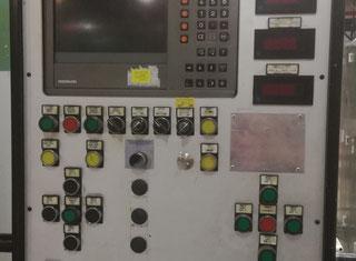 Morando VLM 09 P80124131