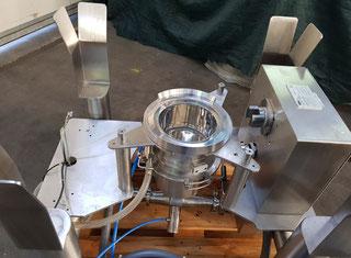 Vima Impianti Twin valve P80124154