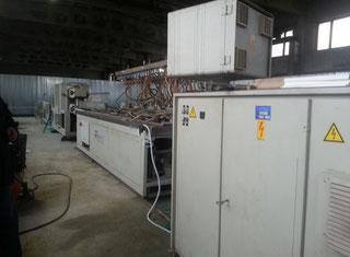 Battenfeld BEX 2-90-22V P80125032