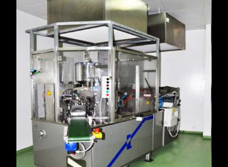 Laudenberg FBMD2 P80125050