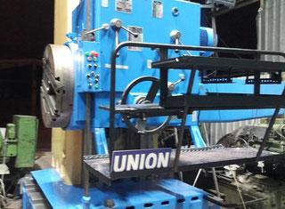 Umu Union - P80125060