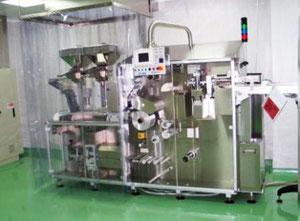 Used Famar TF 200 Blister machine
