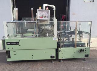 CAM SM80 P80125086