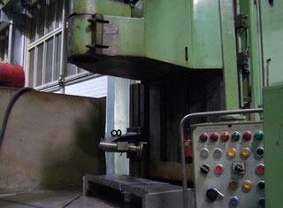 Sielemann RB 160 P80125187