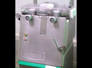 Abattoir Vemag TM203