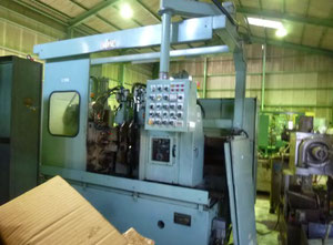 GIFU GK-V750 Facing and centering machine