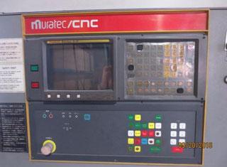 Murata : Muratec C-2000 P80126096
