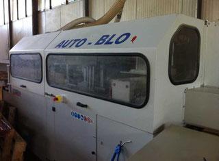 Stromab Auto Blox P80126125
