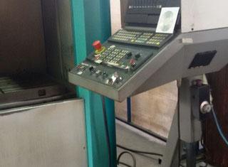 Deckel Maho DMC 63V P80126127