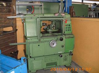 Koepfer 170 P80126130