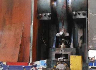 Šmeral LEXN 100C P80129098