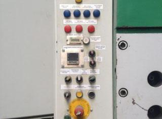 Piesok CNTA 3150/10A P80129118