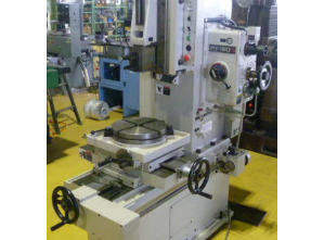 YAMAGE MY-160D Shaping - vertical  /horizontal shaping  / slotting machine