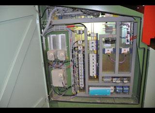 Rieter C60 P80129215