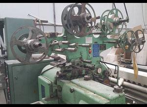 Gebraucht GD 2650 Double twist Toffeepackmaschine