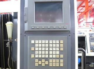 Makino MSF10AC5 P80130068