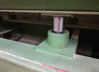 Italpresse Scf 6 P80130219