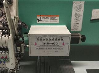 Tajima TFGN 930 P80130221