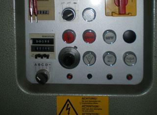 Terrot SCC4F548 P80131022