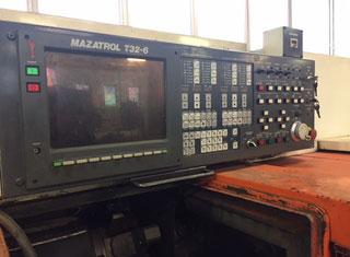 Mazak MULTIPLEX 620 P80131024