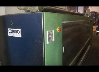 Corino Raddrizzarama MK2 GIG P80131091