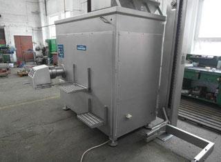 Kramer & Grebe SC MW 200 P80131102