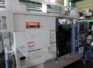 Mazak SQT-200M P80131130