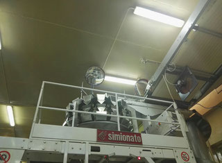 Simionato - P80131171