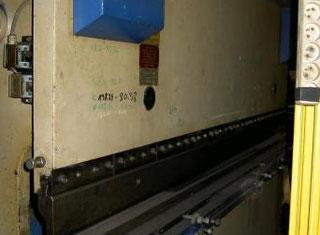 Knuth 120t P80131245