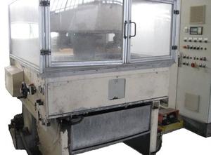 Maszyna do cięcia / Wyrówniarka Biebuyck TR3613M