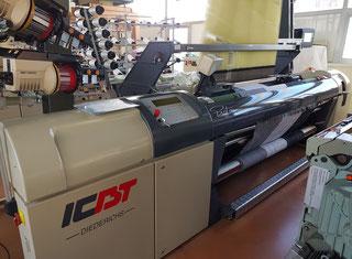 Icbt Proton P80201052