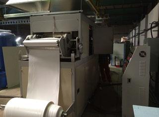 OMRON Huibang CHNT Yuken PP PS PET PVC P80201076