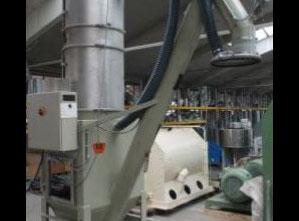 STEIMEL - Различное упаковочное оборудование