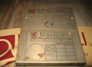 Brazzoli SATURNO SUPERLUX, SEDOMAT 3500, 1998 P80202099