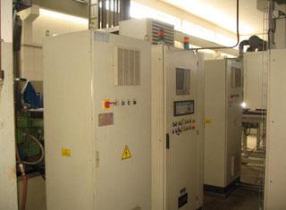 Cima hydro 400Kg P80202106