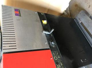 RSA Rasamat P80204005