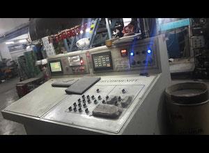 Rotační tiskový stroj Goss Community
