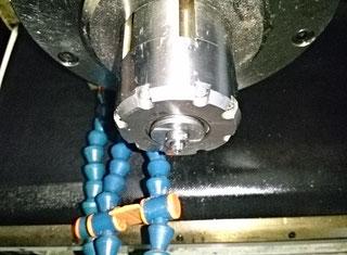 Sugino xion-Ⅱ-4AX P80205003