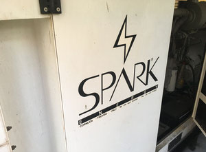 Spark Energy Spa TORINO 5 U Generator