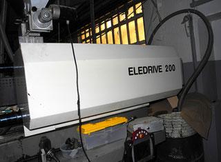 Bodini 200 Tn P80205099