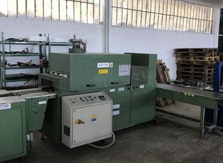 Sitma C80 750i P80205101