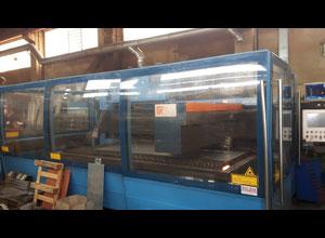 Prima industrie Platino 1530 Hs Laserschneidmaschine