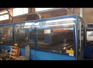 Prima Industrie Platino 1530 Hs P80205151