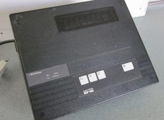 Sauter E 1200 P80205169
