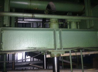 Tube Profile Equipment Lo27 P80205199