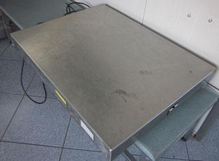 Mettler KCC150S P80205201
