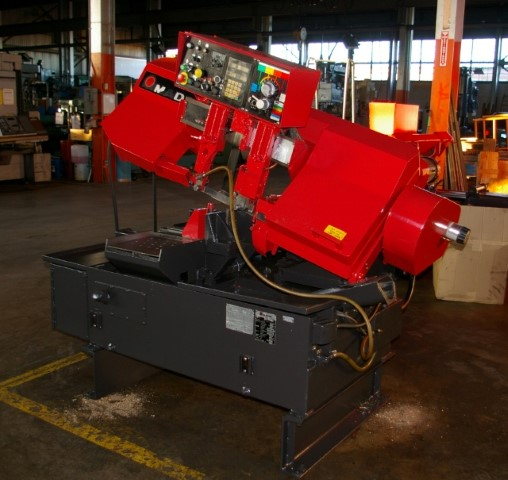 amada ha 250w band saw for metal exapro rh exapro com