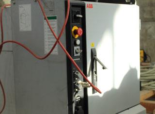 ABB IRB 260 P80206112