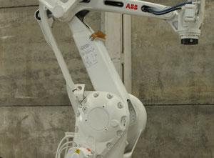 ABB IRB 260 Industrieroboter