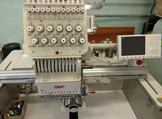 SWF E-T 1201 P80206135